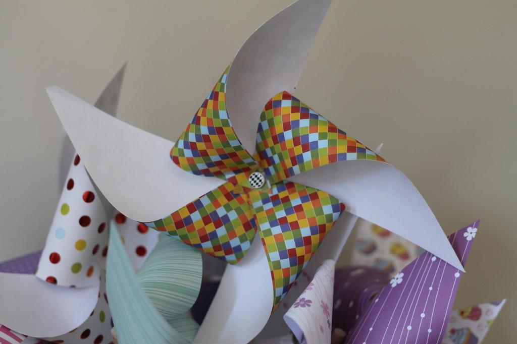 3-10-15_paper pinwheels