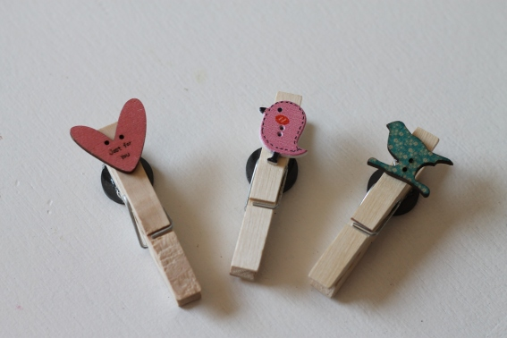 3-10-15_peg magnets
