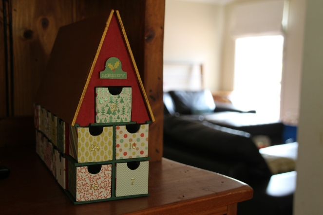 advent house_hutch_home_30-11-14