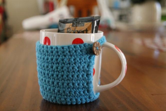 teacher mug cosy_home_14-12-14