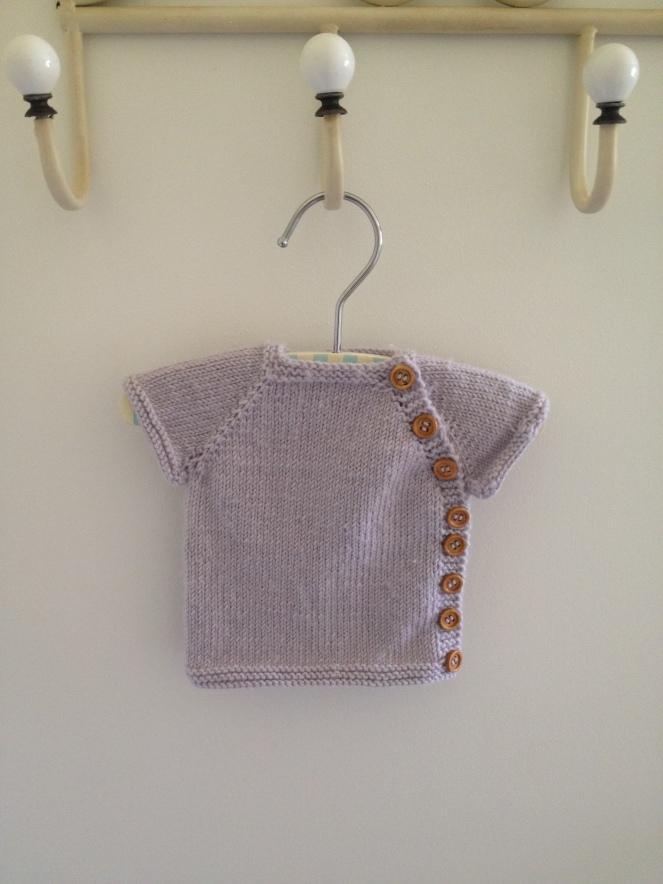 5-2-15_puerperium cardigan_knitting
