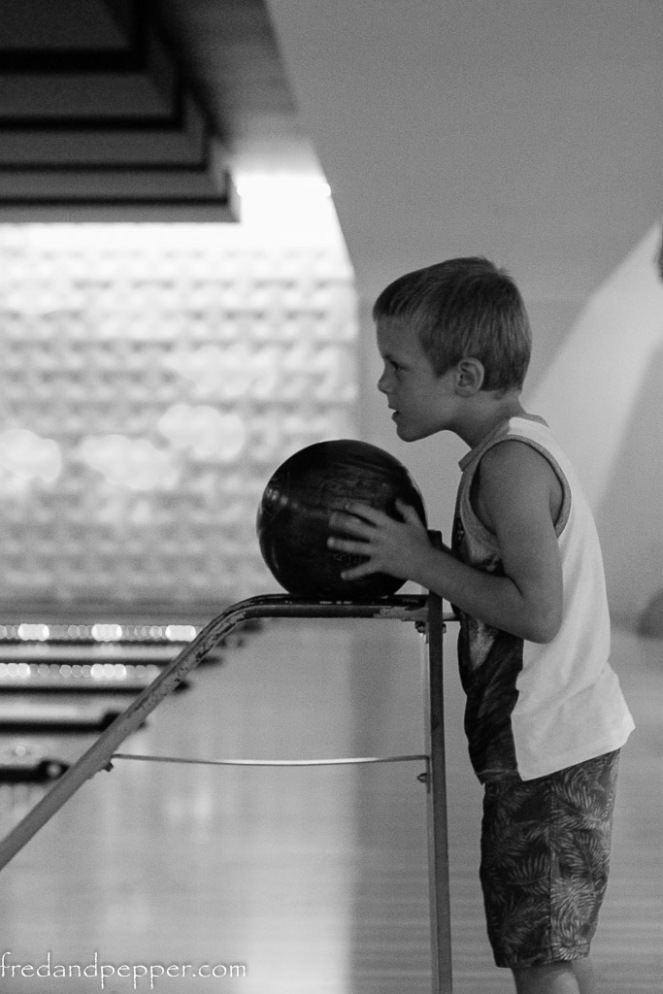 14-1-16_emmett_ten pin bowling
