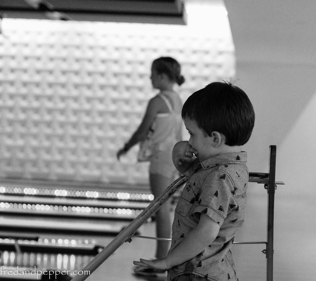 14-1-16_max_ten pin bowling