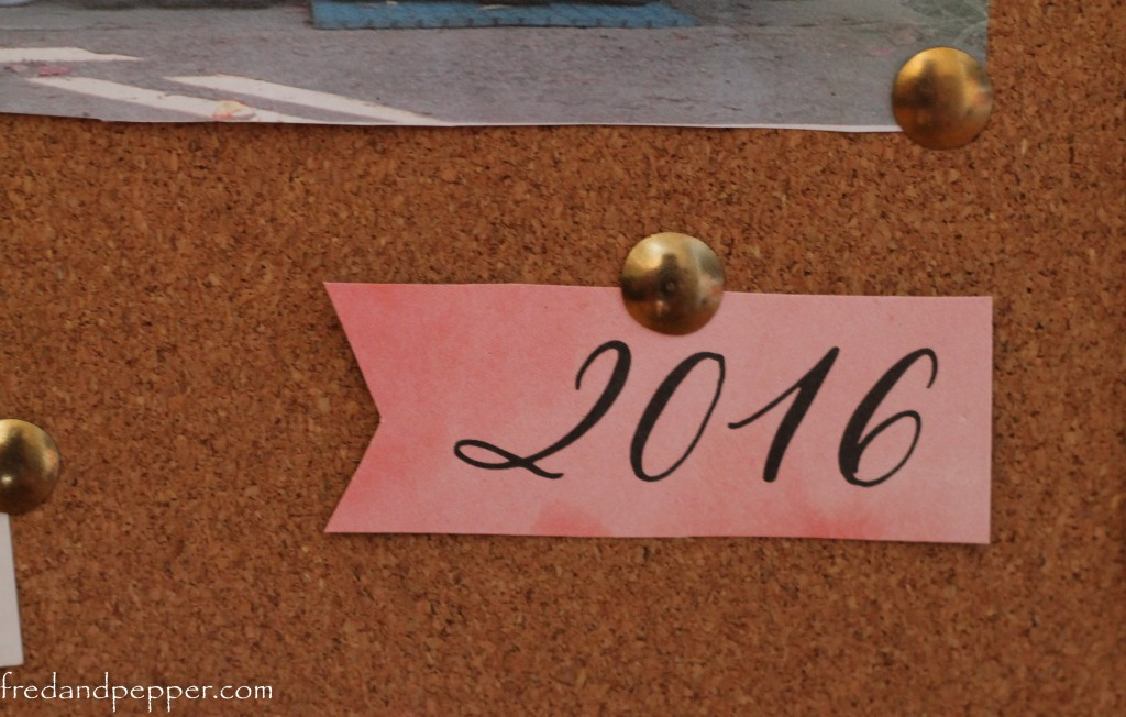 January 17, 2016_vision board4