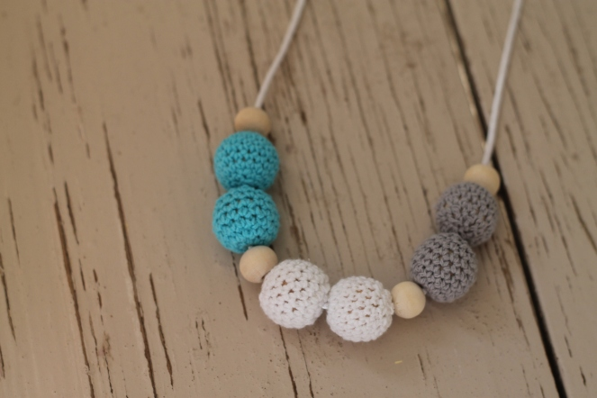 December 01, 2015_crochet necklaces11