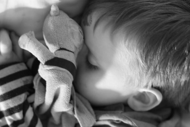 max_sleeping on lounge with monkey 2_home_11-1-15