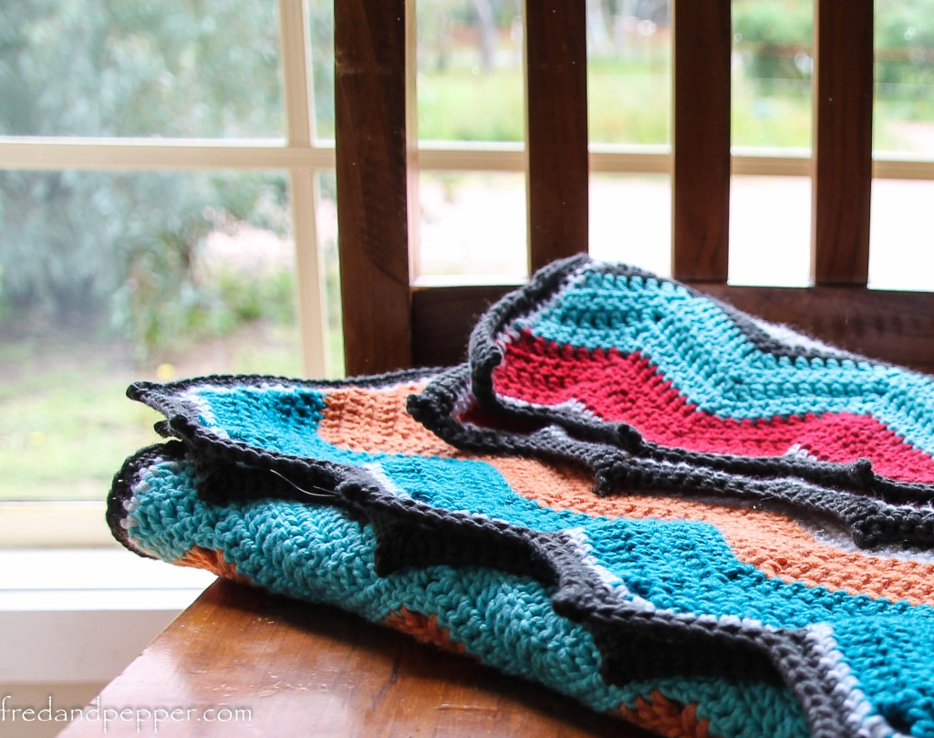 october-01-2016-digbys-chevron-blanketsequence-1-5