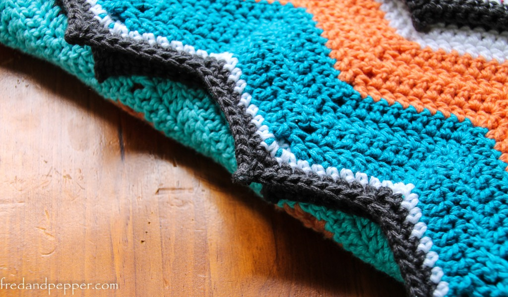 october-01-2016-digbys-chevron-blanketsequence-1-6