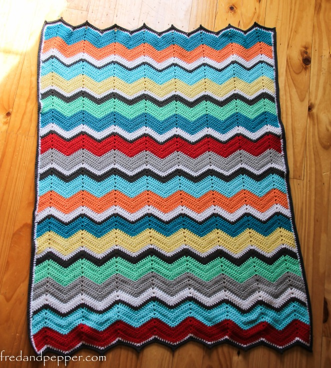 october-01-2016-digbys-chevron-blanketsequence-1
