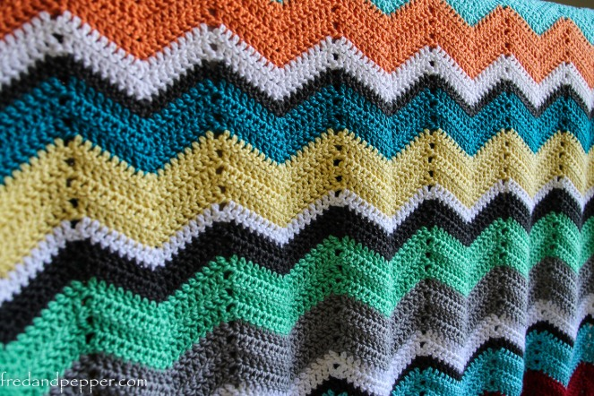 october-04-2016-digbys-chevron-blanketsequence-1-6
