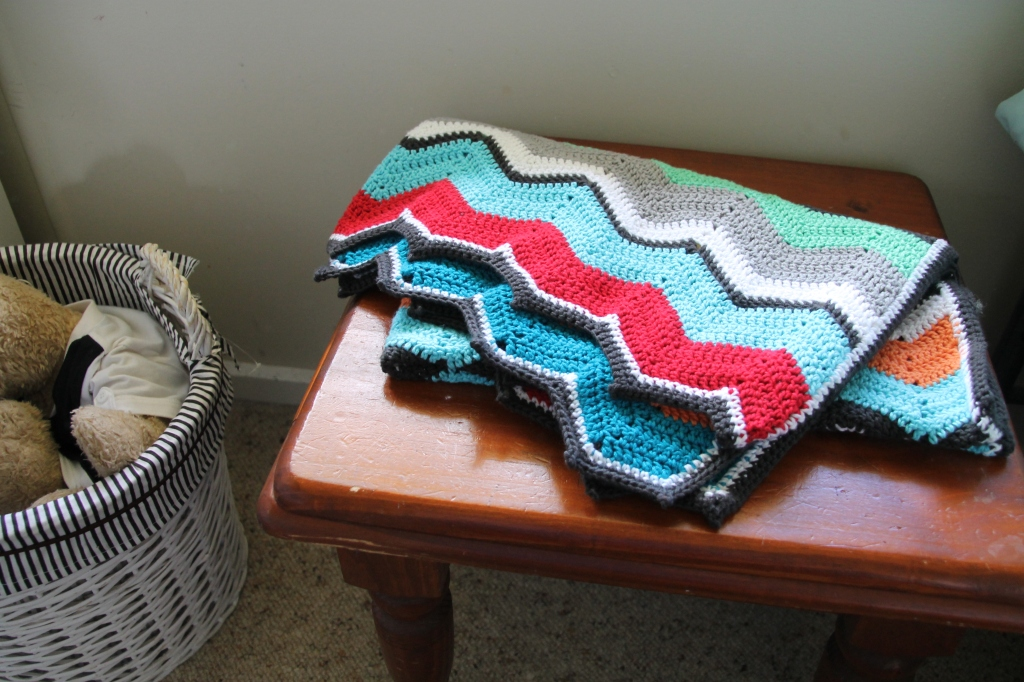 october-04-2016-digbys-chevron-blanketsequence-1-7