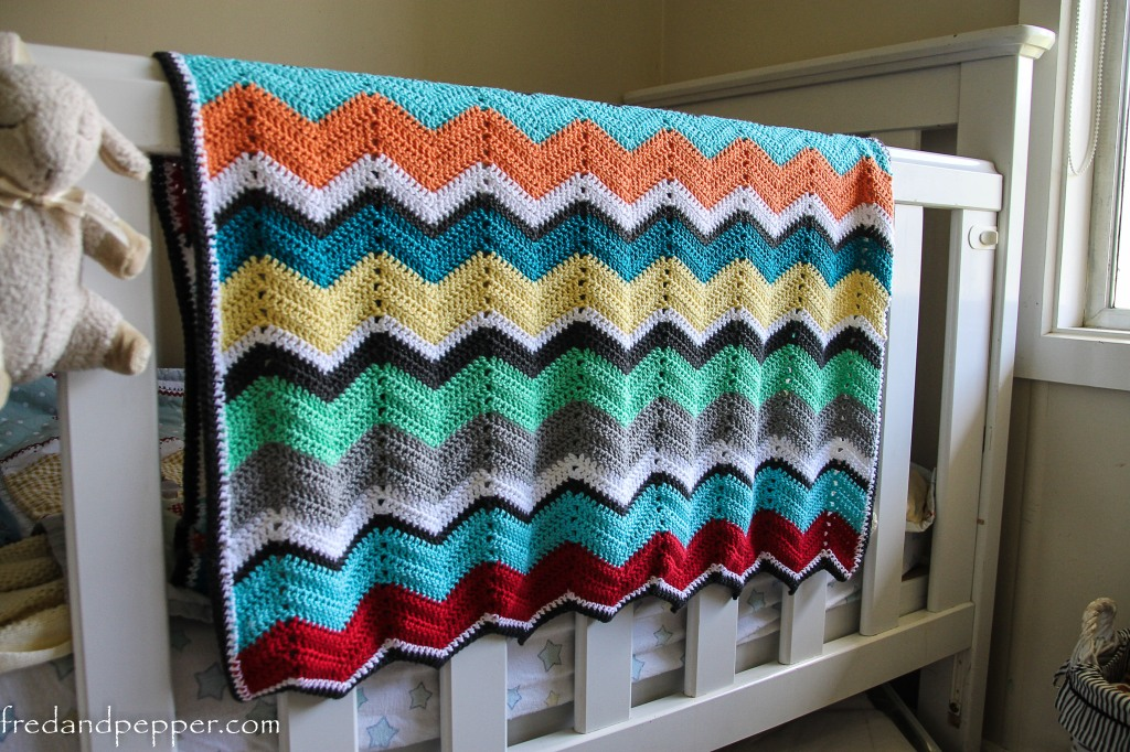 october-04-2016-digbys-chevron-blanketsequence-1