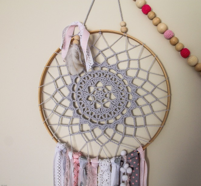 november-07-2016-grey-pink-dreamcatcher-medium30